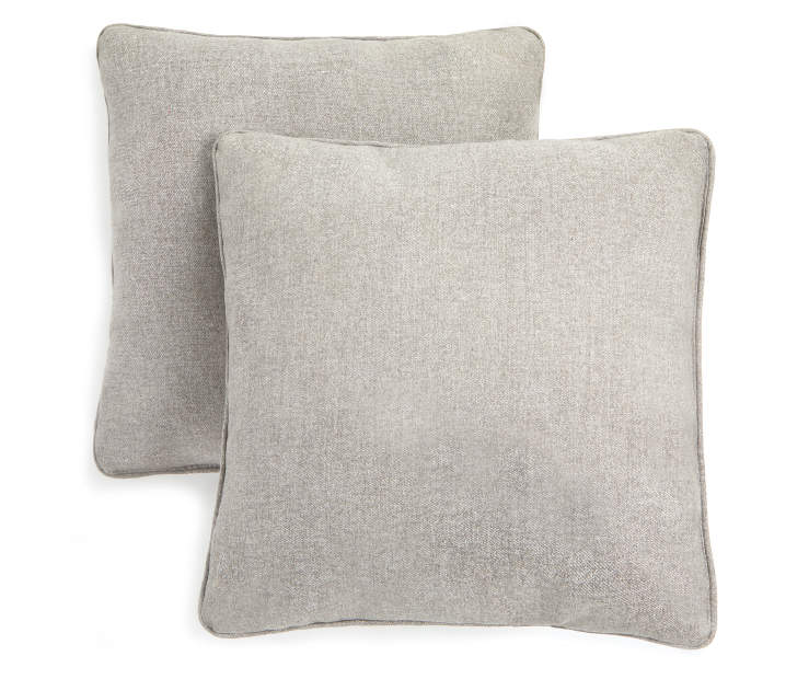 Topsail Outdoor Throw Pillows 2 Pack Big Lots