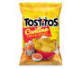 Tostitos Cantina Thin & Crispy Tortilla Chips 9 oz. Bag