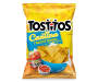 Tostitos Cantina Traditional Tortilla Chips 12 Ounce Bag