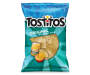 Tostitos Original Restaurant Style Tortilla Chips 13 Ounce Plastic Bag