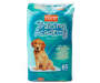 Training Academy Dog Pads 65 Count silo front