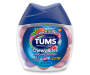 Tums Chewy Bites Extra Strength 750 Assorted Berries Antacid Chewable Tablets 32 ct Bottle