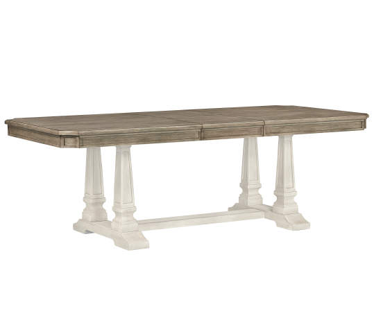 Tuscany Dining Tabletop