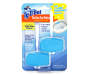 Ty-D-Bol Over the Rim Bowl Cleaner & Freshener Spring Clean Scent