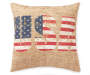 USA OUTDOOR PILLOW