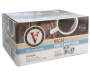 VA DECAF DONUT SHOP 80 CT