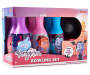 Vampirina Bowling Set silo front in package