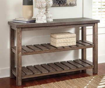 Accent Tables Coffee Console And End Tables Big Lots
