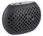 Vivitar Infinite Black Bluetooth Speaker Silo Image