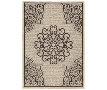 Patio Rugs Indoor Outdoor Rugs Big Lots