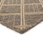 WILSON FISHER PATIO RUG SHADOWCREEK 6X9