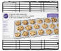 WILTON EXPAND & FOLD COOLING RACK