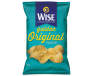 WISE NAT FLAT CHIP 4.75 OZ