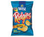 WISE NAT RIDGIE CHIP 4.75 OZ