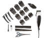 Wahl Home Cut Combo Haircut Kit with Accessories