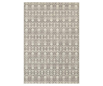 Accent Rugs Small Round Amp More Big Lots