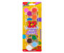Washable Kids Paint & Brush