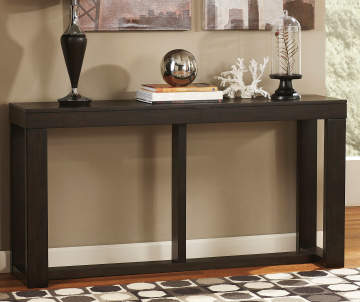 Accent Tables Amp End Tables Big Lots