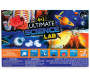 Weird Science Ultimate 4 in 1 Lab Kit silo front package
