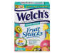 Welch's Island Fruits Fruit Snacks 10-0.9 oz. Pouches