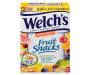 Welch's Tangy Fruits Fruit Snacks 10-0.9 oz. Pouches