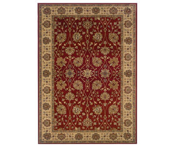 Area Rugs Rugs In All Shapes Amp Sizes Big Lots