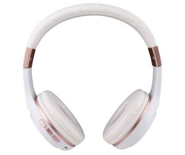 Headphones & Earbuds | Big Lots