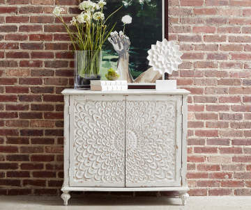 Entryway Furniture Benches Tables Credenzas And More Big Lots