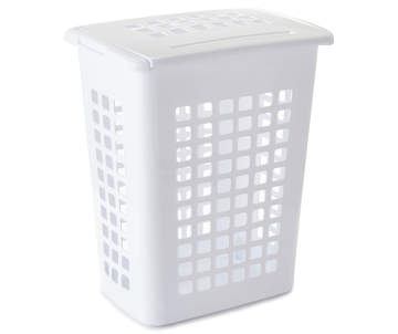 Laundry Supplies Hampers Baskets Amp More Big Lots
