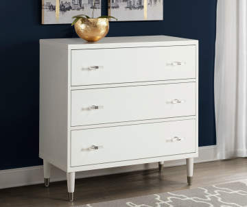 Chests Chest Of Drawers And Storage Chests Big Lots