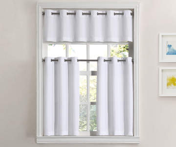 non combo product selling price 120 original price 120 list price 120 - Kitchen Curtain