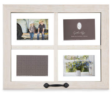 Picture Frames Amp Photo Frame Collages Big Lots