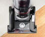 WindTunnel 3 Pro Pet Upright Vacuum lifestyle