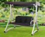 Winfield Patio Swing