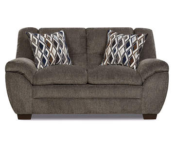 Cheap sofas and loveseats sets hereo sofa for Affordable furniture source