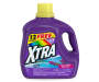 Xtra⢠Tropical Passion⢠Detergent 192 fl. oz. Jug
