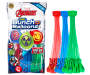 ZURU MARVEL BUNCH O BALLOONS 3PK