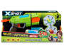 Zuru X-Shot Bug Attack Rapid Fire Silo In Package