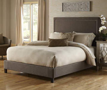 bedroom furniture sets headboards dressers and more 14546 | product chain