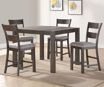 Dining Set Non Combo Product Selling Price 49999 Original List