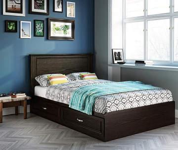 Beds Amp Bed Frames Big Lots