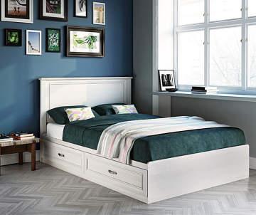 Beds Bed Frames Big Lots