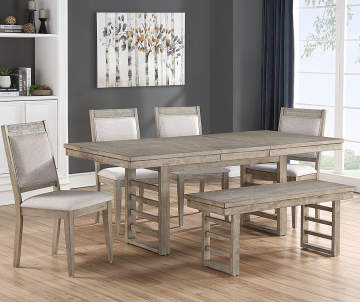 Dining Room Sets Dining Table Sets And More Big Lots