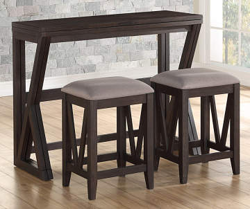 big lots dining room table   Dining Room Sets: Dining Table Sets and More   Big Lots