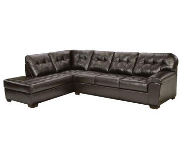 Sectional Couches And Sofas Big Lots