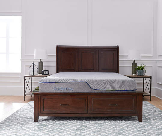 Queen Size Mattresses Mattress Sets Big Lots