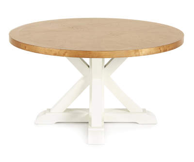 BROYHILL Castillo Dining Table (Was $399.99, Now $319.99)